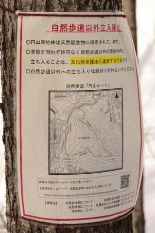 t2DSC_1612.JPG